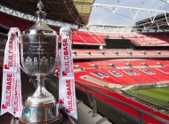 Aycliffe at home to holders in FA Vase
