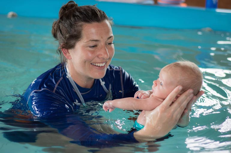 water-babies-2