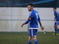 Aycliffe win under new management