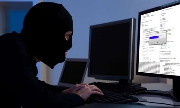 Businesses urged to talk about cyber crime issues