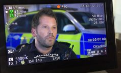 New 'Interceptors' special lifts the lid on drug dealers