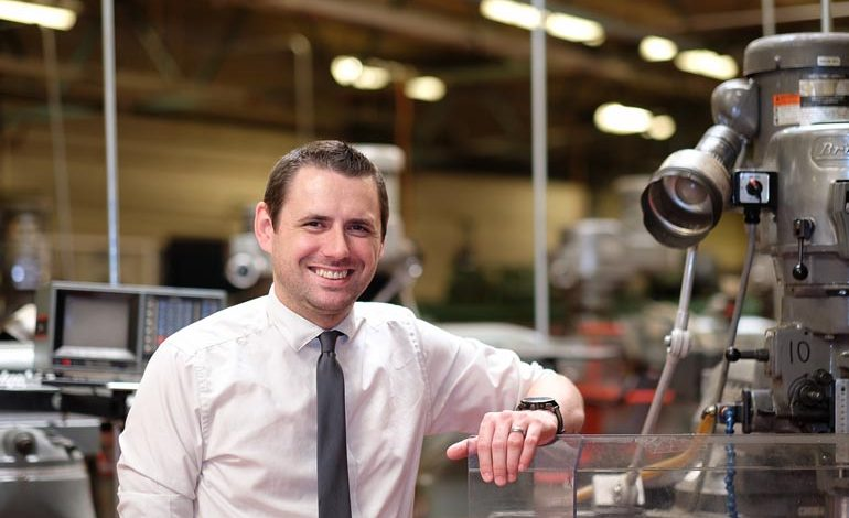 Free advice to employers amid looming changes to apprenticeship funding