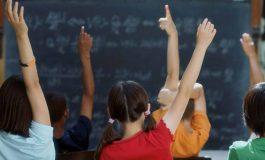 Increase in children getting first choice primary school