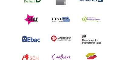 Sponsors confirmed as 65 nominations received for Make Your Mark event