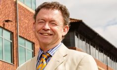 Leading North-East legal experts sponsor Aycliffe's business awards