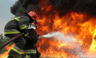 Fire authority seeks new members