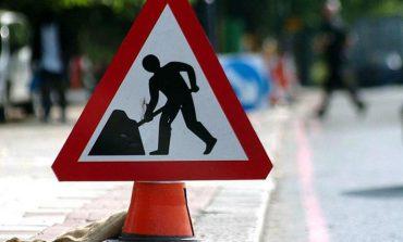 Street works permit scheme aims to reduce disruption