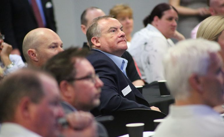 Financial boost for talent recruitment in County Durham