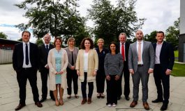 New board members sought for Aycliffe Business Park Community