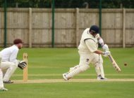 Cricket: Aycliffe back to winning ways