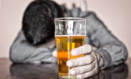 Alcohol issues under the spotlight in month-long campaign