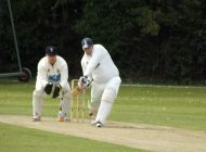 A win and draw in Bank Holiday double for Aycliffe
