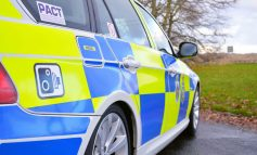 248 arrests across Cleveland and Durham During Christmas Drink and Drug Drive Campaign