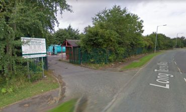 Recycling centres to change to winter opening hours