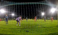 Aycliffe through to League Cup quarter-finals with Bedlington win