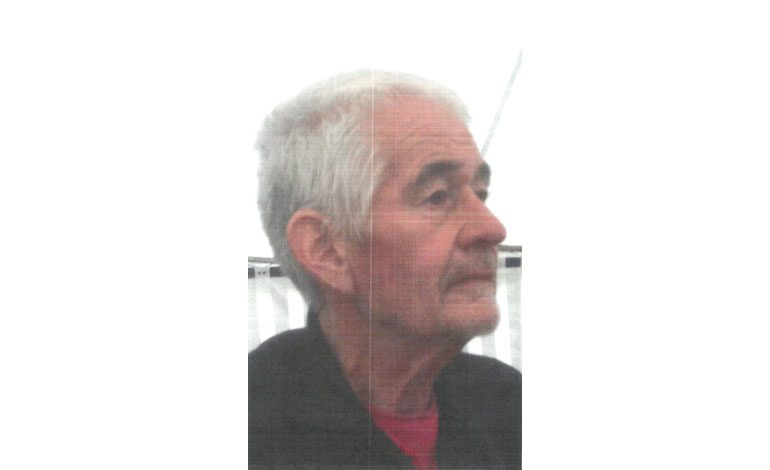 Body found in search for missing Ferryhill man
