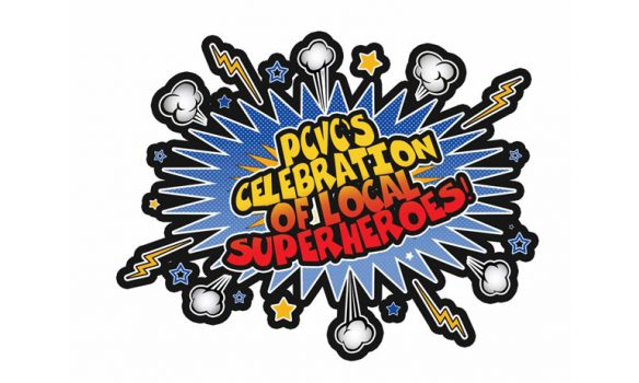 Celebration of 'Local Superheroes' free family fun day returns