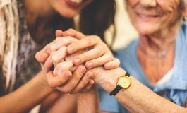 Changes to social care charges proposed