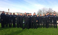 20 new PCSOs to take to County Durham streets