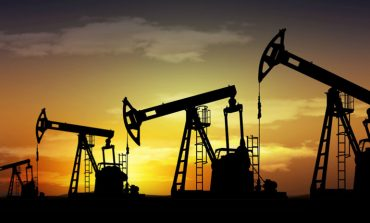 County Durham invests £108m into fossil fuel companies – new data