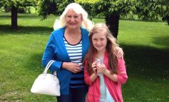 Charity event in memory of 'fearless' Aycliffe grandmother