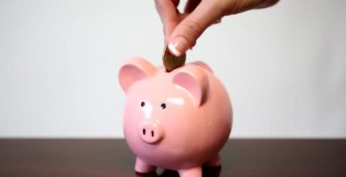 Impartial savings advice offered to County Durham residents