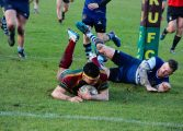 Aycliffe return to winning ways with hard-fought victory over Bishop