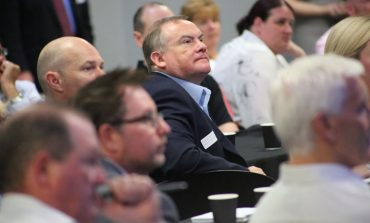 The 'BIG' Aycliffe programme for business improvement and growth
