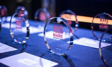 Firms urged to enter Aycliffe Business Park's fourth Make Your Mark awards competition