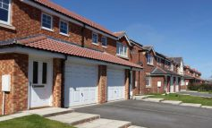 £6.8m grant will unlock 1,500 new homes in Newton Aycliffe