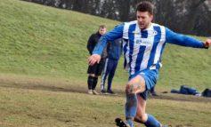 Sports Club take derby day points