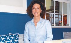Michaela joins PWS as customer engagement manager