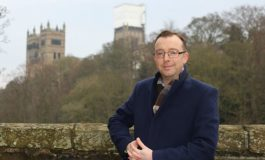 NBSL's £1m funding boost for County Durham firms
