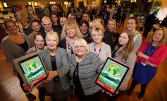 Social workers recognised for making a difference