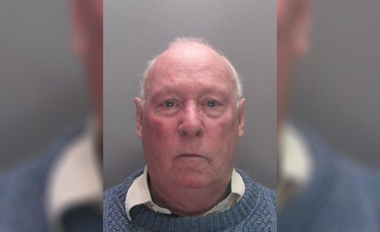 Maths teacher worked in Aycliffe AFTER 1970s sex conviction