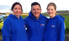 Hardy fell runners and London Marathoners – Aycliffe Running Club round-up