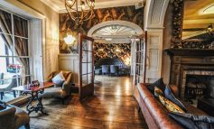 Hotel completes £500k refurbishment