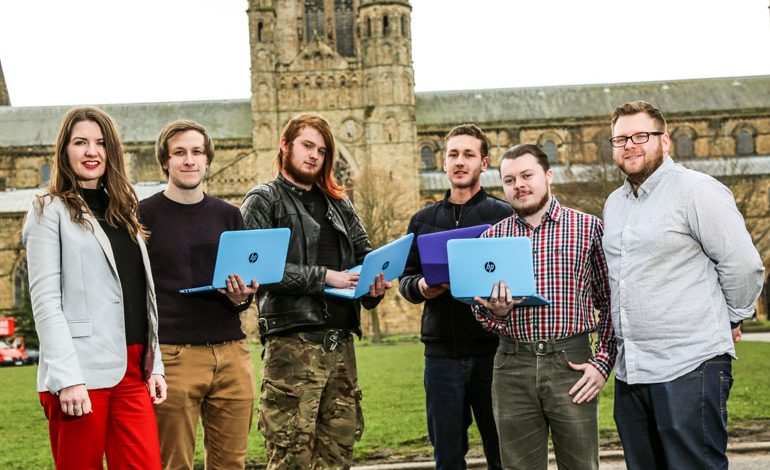 100-plus army of potential workers to bridge digital skills gap