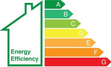 Landlords warned of upcoming energy regulations