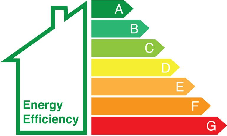 Landlords warned of upcoming energy regulations