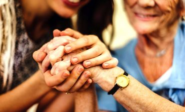 'Bold and ambitious' plan to improve health and social care