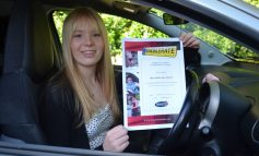 Instructors invited to help deliver newly qualified driving scheme
