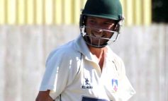 Aycliffe continue promising start with Bedale victory