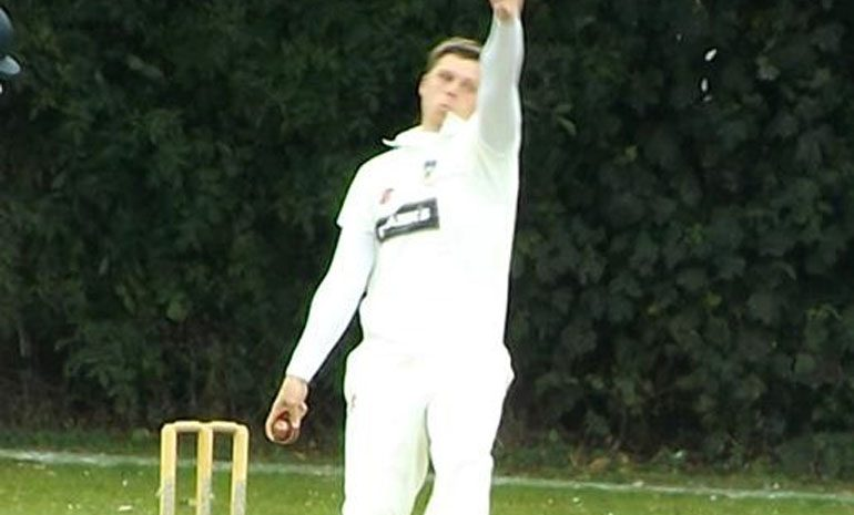 Cricket round-up: Aycliffe suffer defeat at Sedgefield
