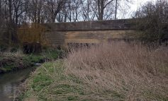 Woodham Bridge appeal dismissed