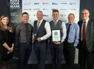 Apprenticeship award for South West Durham Training