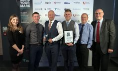 Apprenticeship award for South West Durham Training