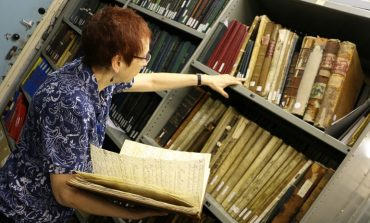 Discover your family history at Durham County Record Office