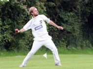 Aycliffe claim six-wicket victory at home to Redcar