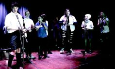 'School of Rock' part of exciting summer concert at Woodham
